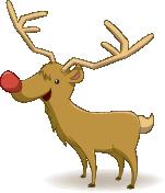 Zimmerei Mario Ziegeldecker wünscht frohe Weihnachten